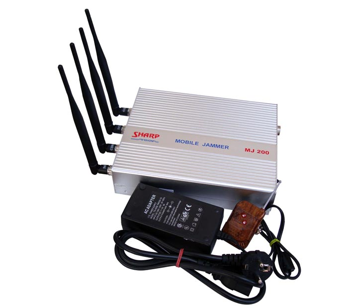 Cable and tv jammers , phone jammers india acid